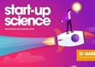 Start-up science - BASF